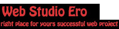 Web Studio Ero